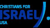 Christians for Israël