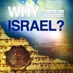 Why Israel? (English)