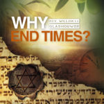 Book Why End Times?