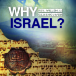 Why Israel? Faciltator's Guide