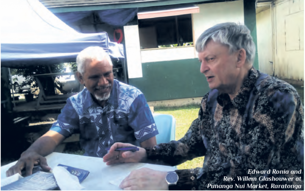 46e12da7d Christians for Israel in the Cook Islands - Christians for Israel ...