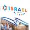 Israel 70 Years Magazine