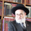 Anti-Semitism in Europe – Interview with Chief Rabbi Jacobs