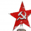 Red Terror: How the Soviet Shaped Modern Anti-Zionist Discourse