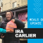#Update Meals on Wheels Ukraine | Ira Carlier
