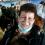 A long-awaited visa: Aliyah amidst the Corona crisis