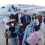 'Habaita': coming home — First-ever Charter Flight from Mexico
