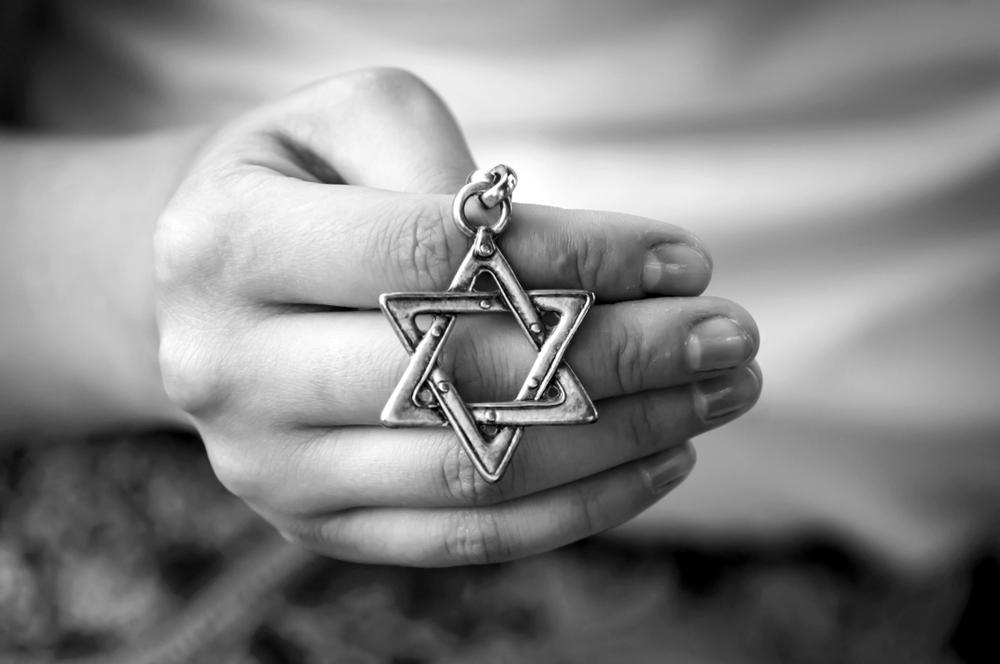 Anti-Jewish measures