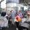 Despite cancelled flights, 200 Jews return home!
