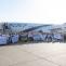 Historic anniversary flight to Israel: 25 years of 'Bringing the Jews Home'